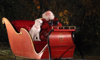 The Search for Santa Paws Movie Still 5