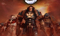 Ultramarines: A Warhammer 40,000 Movie Movie Still 8