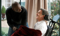 The Intouchables Movie Still 5