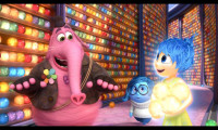 Inside Out Movie Still 5