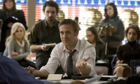 The Ides of March Movie Still 5