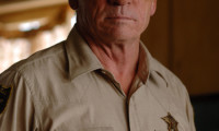 No Country for Old Men Movie Still 2