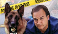 K-9: P.I. Movie Still 3