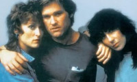 Silkwood Movie Still 8