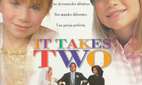 It Takes Two Movie Still 6