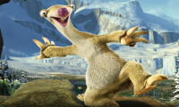 Ice Age: Continental Drift Movie Still 4