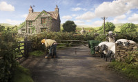 Shaun the Sheep Movie Movie Still 4