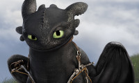 How to Train Your Dragon 2 Movie Still 8