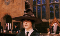 Harry Potter and the Philosopher's Stone Movie Still 3