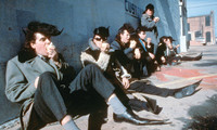 Leningrad Cowboys Go America Movie Still 2