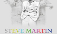 Steve Martin: Comedy Is Not Pretty Movie Still 1