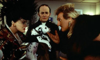 102 Dalmatians Movie Still 5