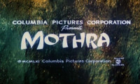 Mothra Movie Still 7