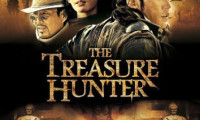 The Treasure Hunter Movie Still 1