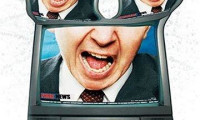 Outfoxed: Rupert Murdoch's War on Journalism Movie Still 2