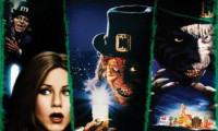 Leprechaun 2 Movie Still 3