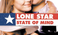 Lone Star State of Mind Movie Still 1