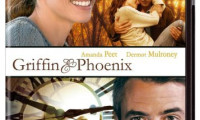 Griffin & Phoenix Movie Still 7