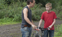 The Kid with a Bike Movie Still 8
