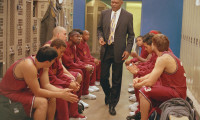 Coach Carter Movie Still 5