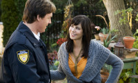 The Good Witch's Garden Movie Still 3