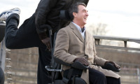 The Intouchables Movie Still 4
