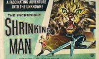 The Incredible Shrinking Man Movie Still 7