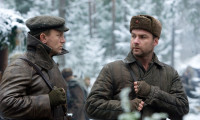Defiance Movie Still 4