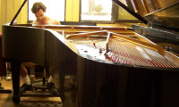 Note by Note: The Making of Steinway L1037 Movie Still 1