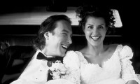 My Big Fat Greek Wedding Movie Still 4