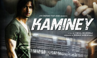 Kaminey: The Scoundrels Movie Still 1