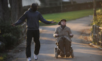 The Intouchables Movie Still 8
