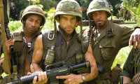 Tropic Thunder Movie Still 8