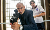 The Brothers Grimsby Movie Still 2