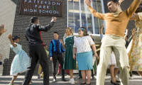 Hairspray Movie Still 8
