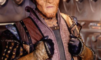 Babylon 5: The Legend of the Rangers: To Live and Die in Starlight Movie Still 7