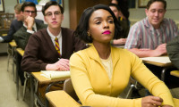 Hidden Figures Movie Still 3