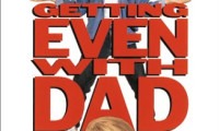 Getting Even with Dad Movie Still 1