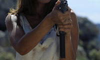 Army of One Movie Still 7