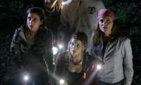 Vampire Bats Movie Still 8