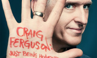 Craig Ferguson: Just Being Honest Movie Still 2