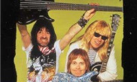 A Spinal Tap Reunion: The 25th Anniversary London Sell-Out Movie Still 6