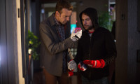 Horrible Bosses 2 Movie Still 6