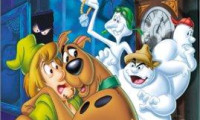 Scooby-Doo Meets the Boo Brothers Movie Still 5