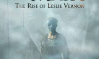 Behind the Mask: The Rise of Leslie Vernon Movie Still 2