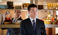 Paul Movie Still 7