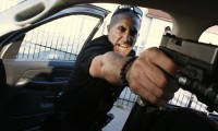 End of Watch Movie Still 1