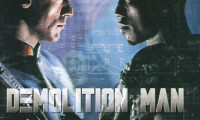 Demolition Man Movie Still 7