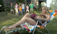 Cheaper by the Dozen 2 Movie Still 8