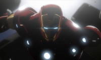 Iron Man: Rise of Technovore Movie Still 3